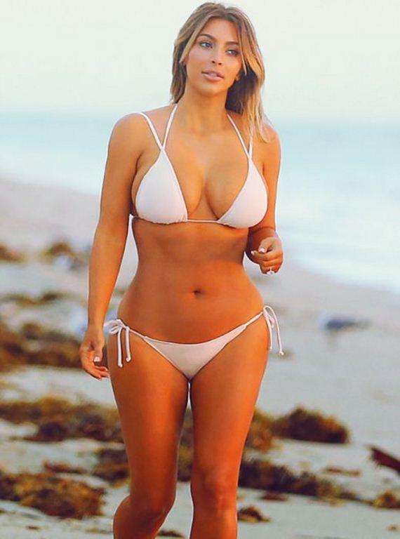 bikini_girls-1