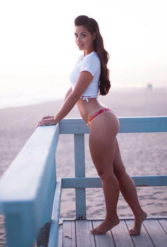 bikini_girls1