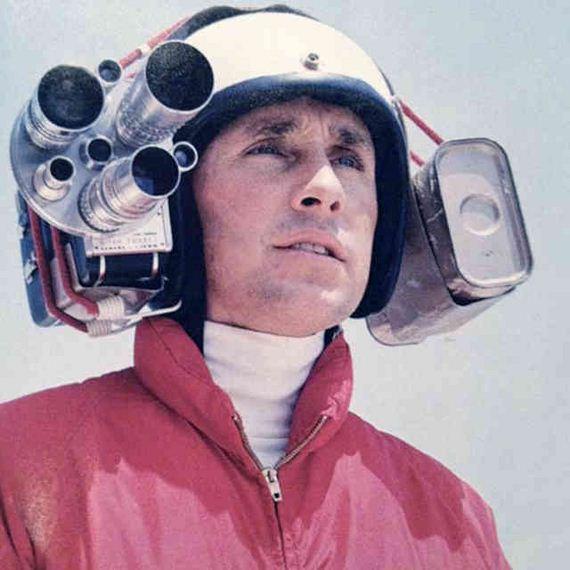 bizarre-cameras-used