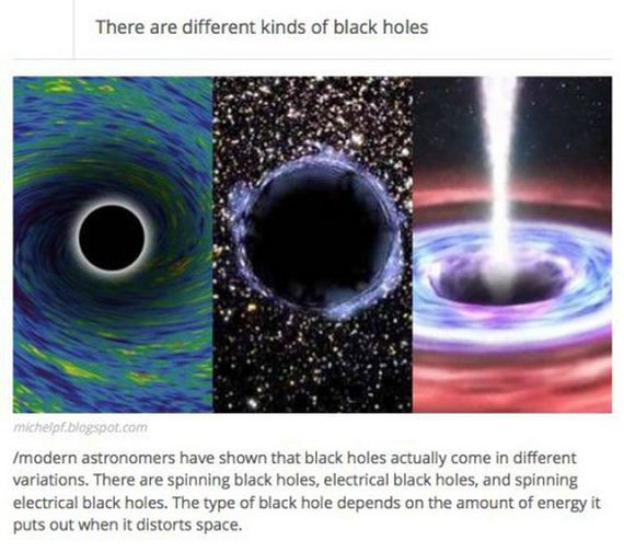 black_hole_facts