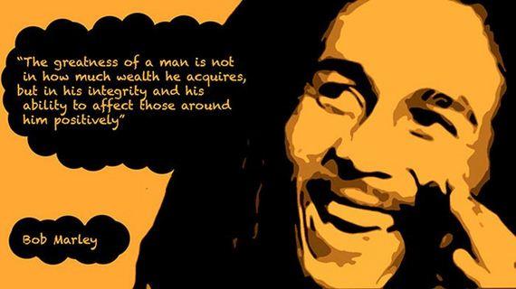 bob_marley_quotes
