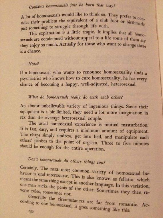 book_sx_1969