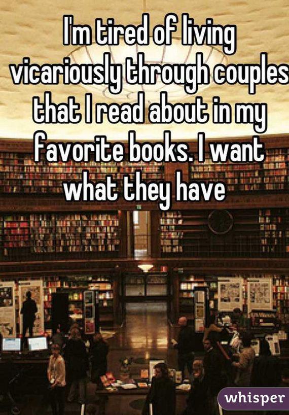 books-people