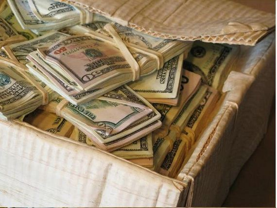 box_of_cash