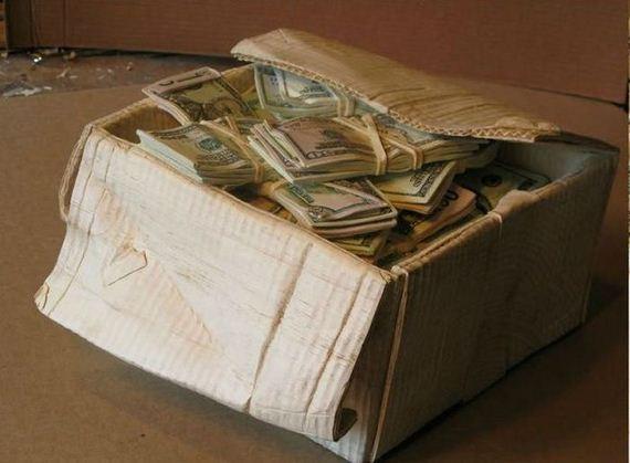 box_of_cash