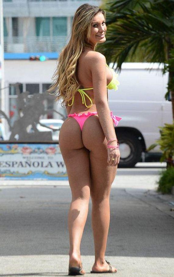 brazilian_butts