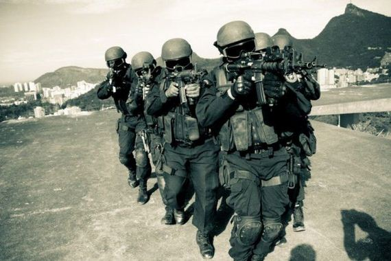 brazilian_special_forces