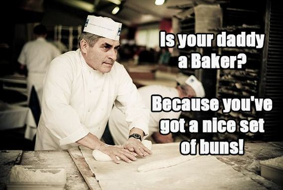 bread-fair-baker-hr