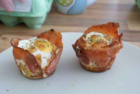 breakfast_cupcake