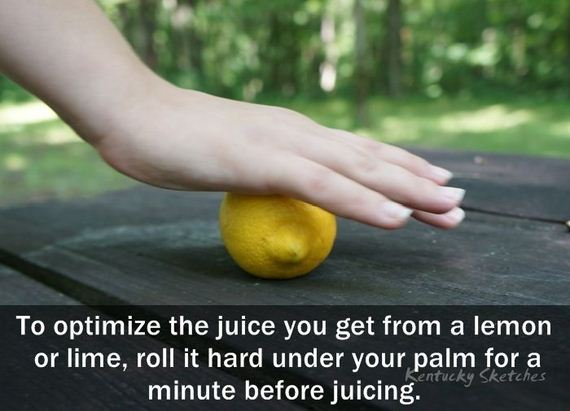 brilliant_cooking_facts