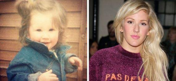 british_popstars_when_they_were_children