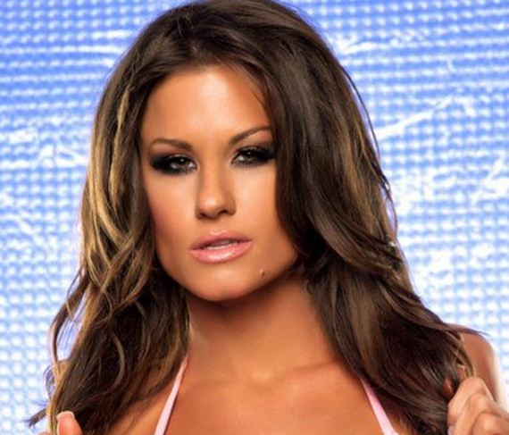 Download this Brooke Adams Photos picture