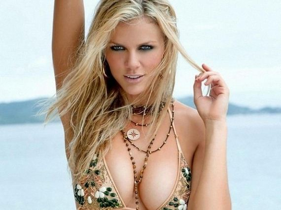 brooklyn_decker0
