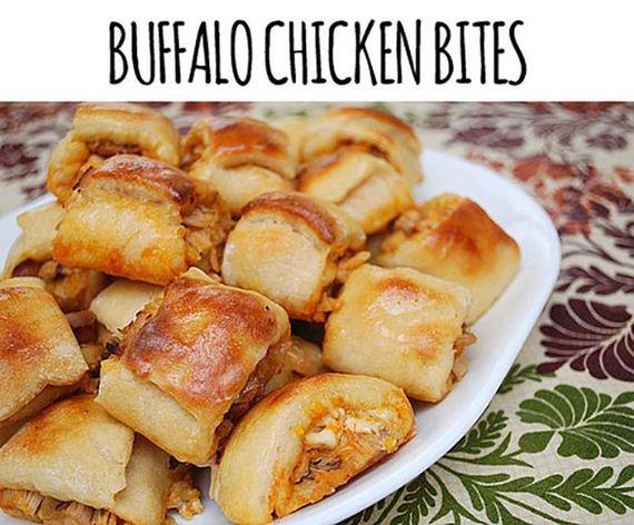buffalo_sauce