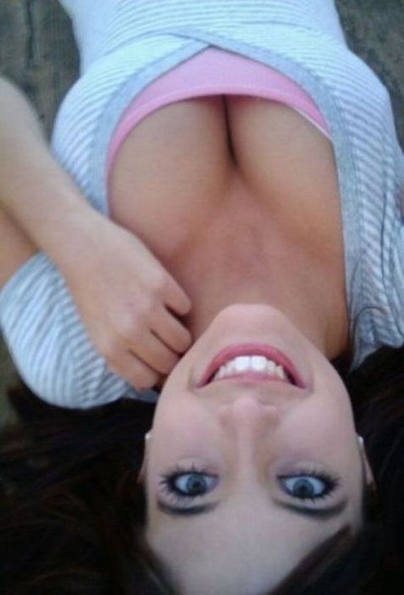 busty_girls_29