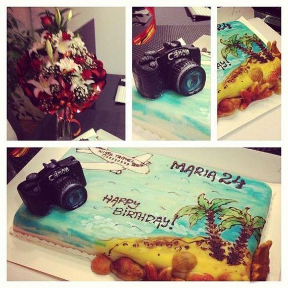 cake_fail