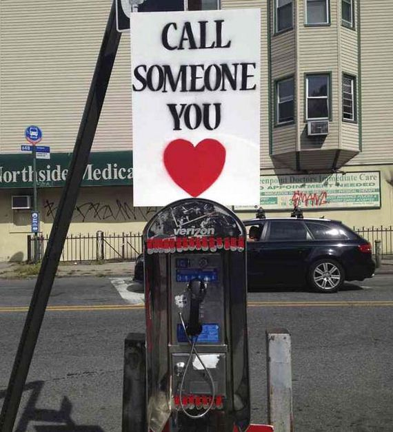 call-someone