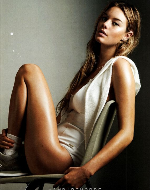 camille-rowe