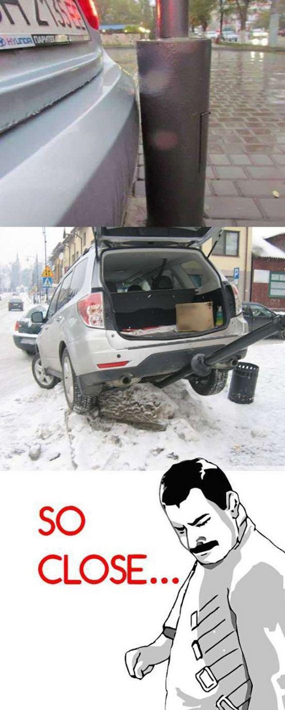 car-crashes2