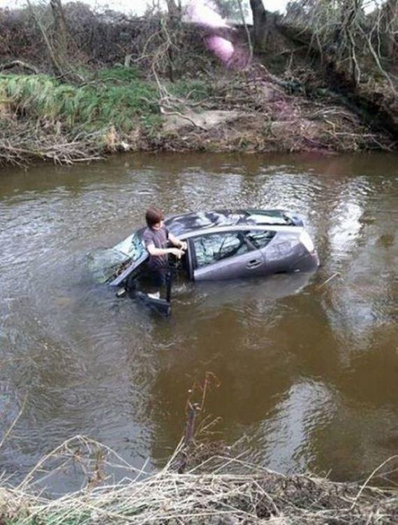car_fails