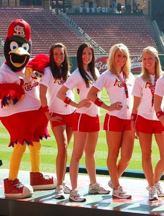 cardinal_girls