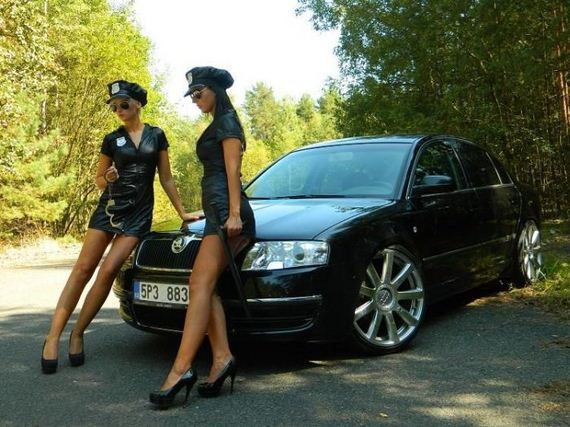 cars_and_girls