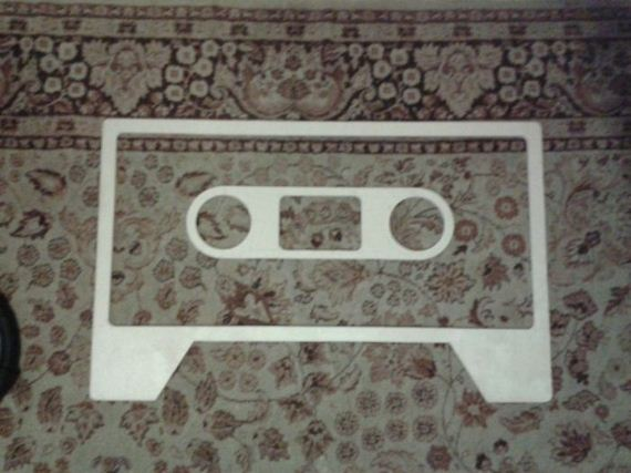 cassette_tape_coffee_table