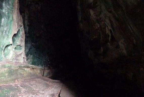 cave_00