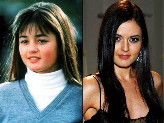 celebrites-that-really-grew