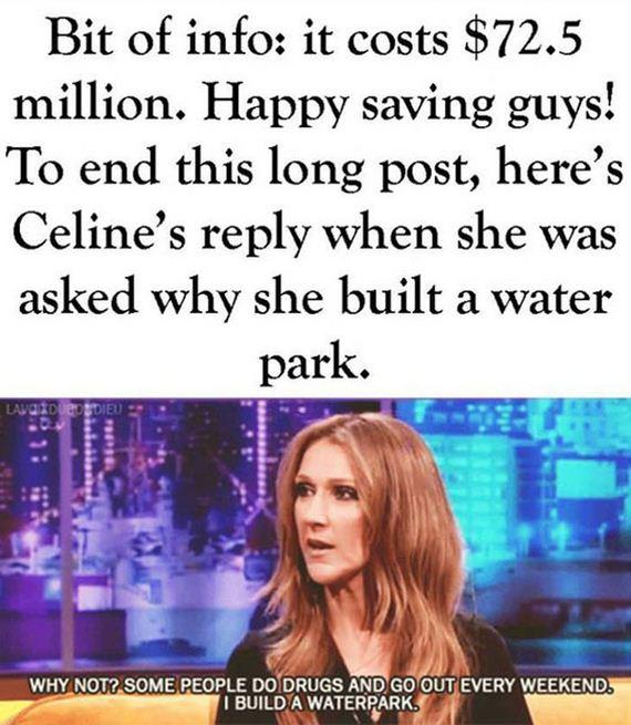 celine_dion_water_park