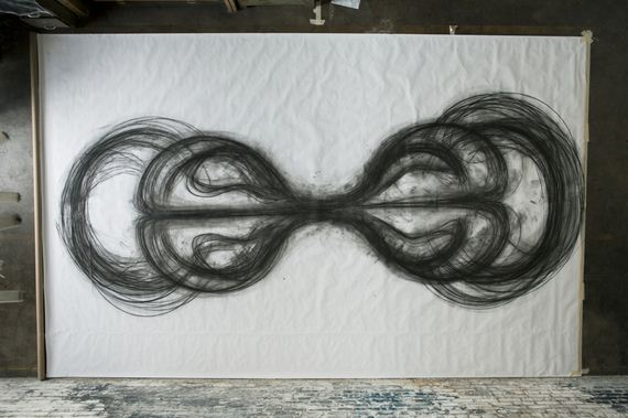 charcoal-paintings-by-heather-hansen