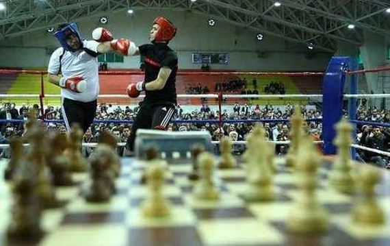 chess_boxing