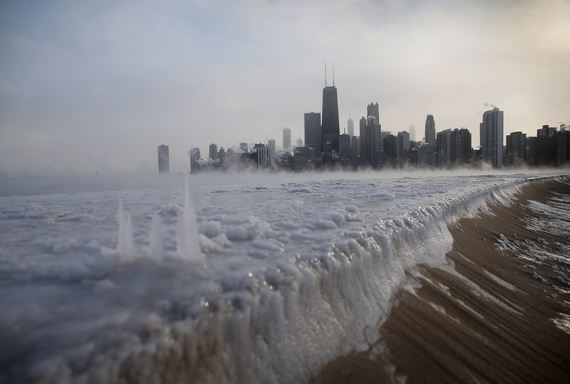 chicago-city-ice