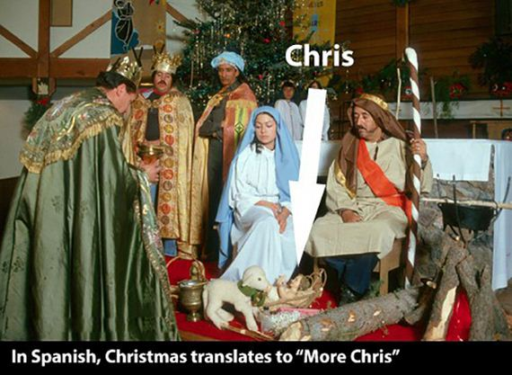 christmas-facts-011