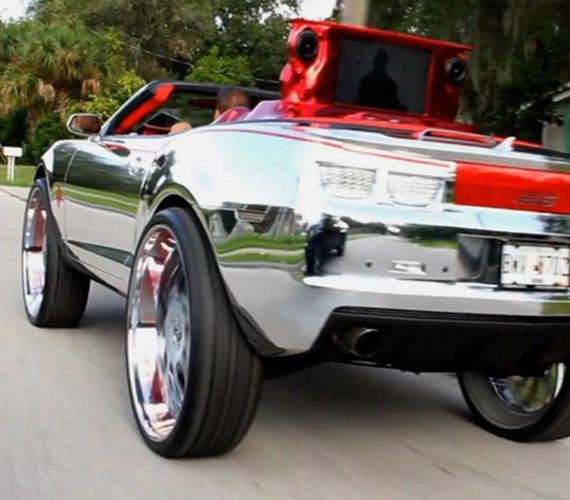 chrome_camaro
