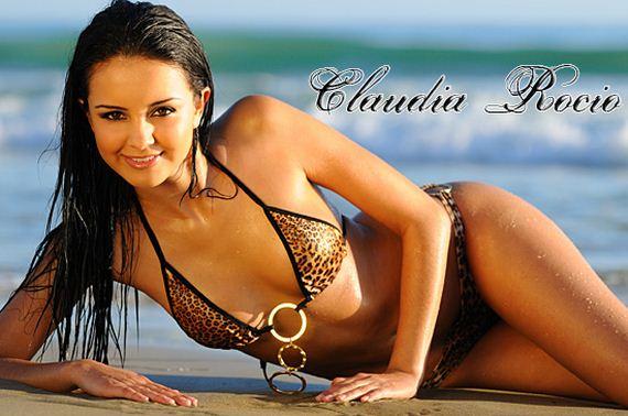 claudia_rocio