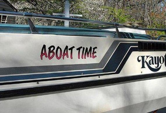 clever-funny-boat-names