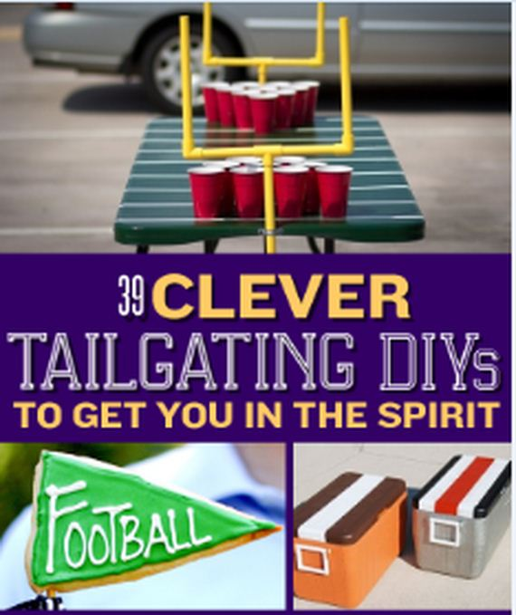 clever-tailgating-DIYs-ge