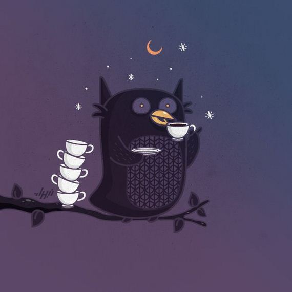 clever_illustrations_by_nabhan