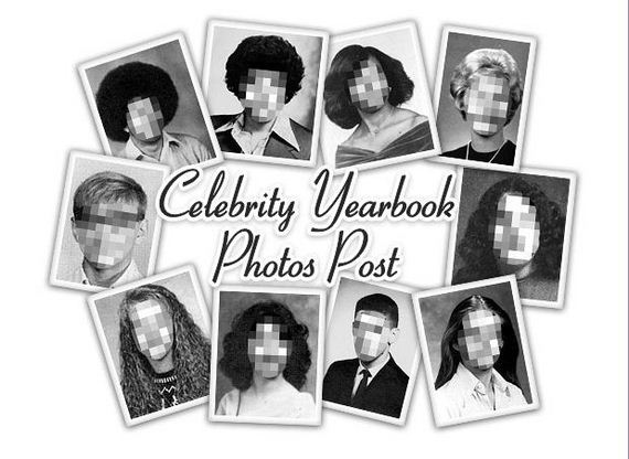 collection_of_funny_yearbook_photos