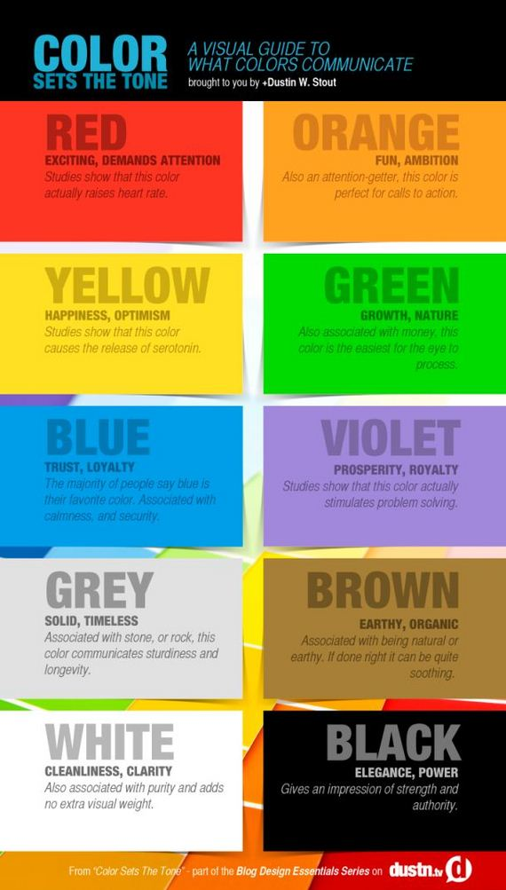 color_01