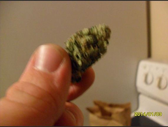 colorado_legal_marijuana_01