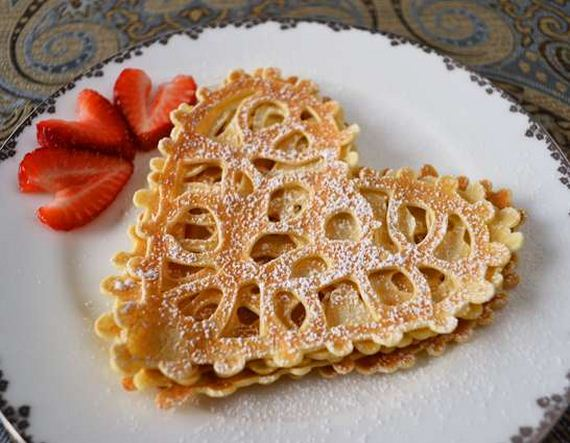 confectionary-crepe-creations