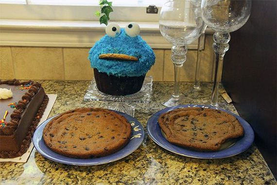 cookie_monster_face