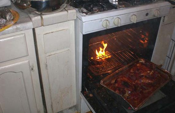 cooking-should-banned