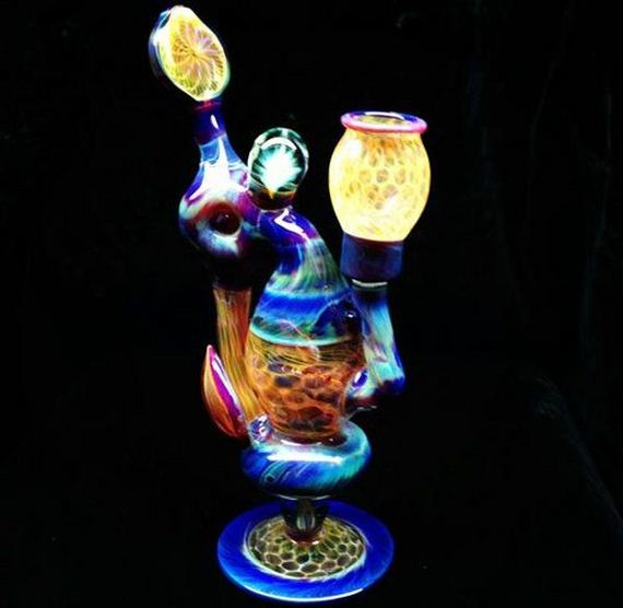 cool_and_creative_glass_pipes