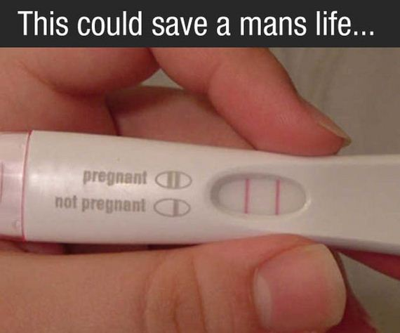cool_pregnant_test_man_cancer