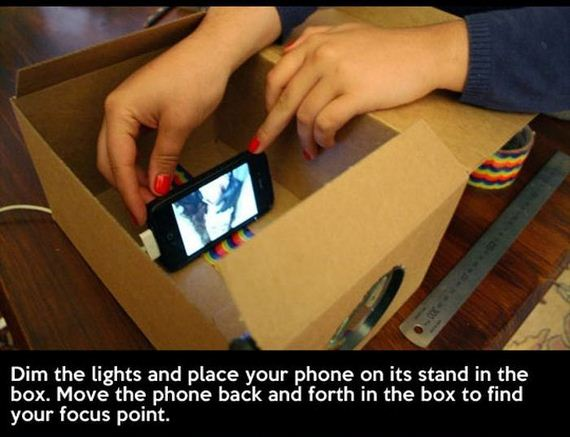 cool_smartphone_projector_cheap