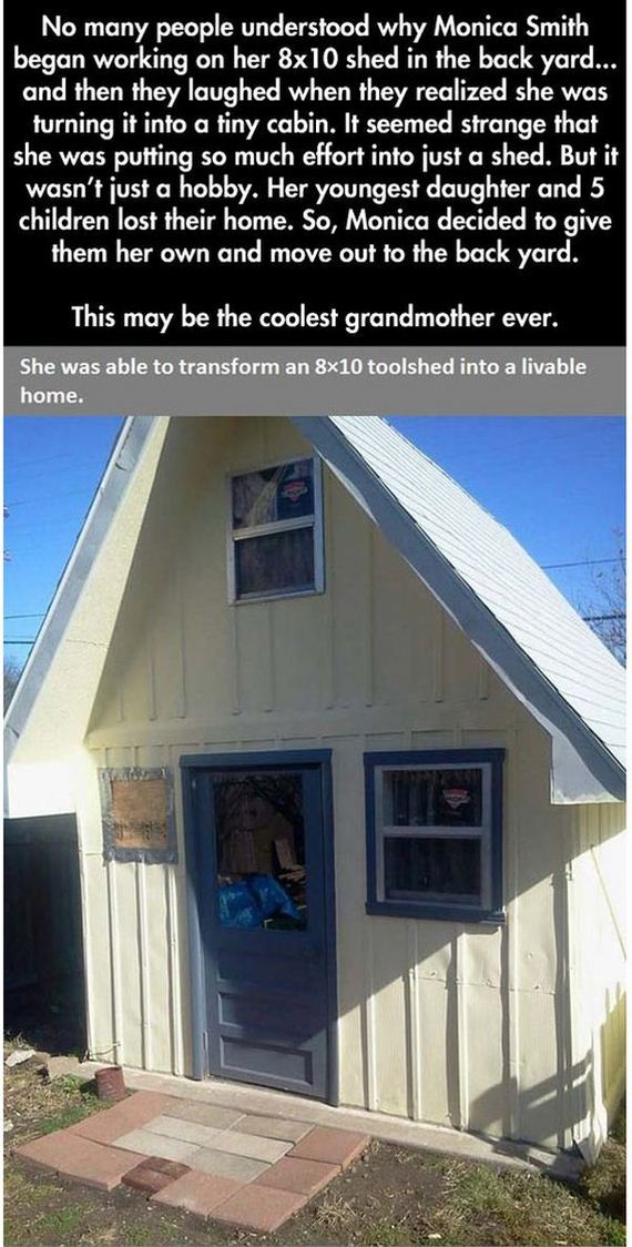 coolest_grandmother_ever