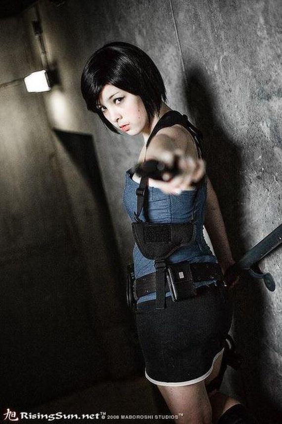 cosplayer_monika_lee